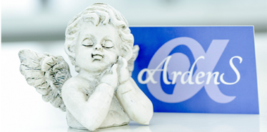 Juwelier ArdenS Köln Köln