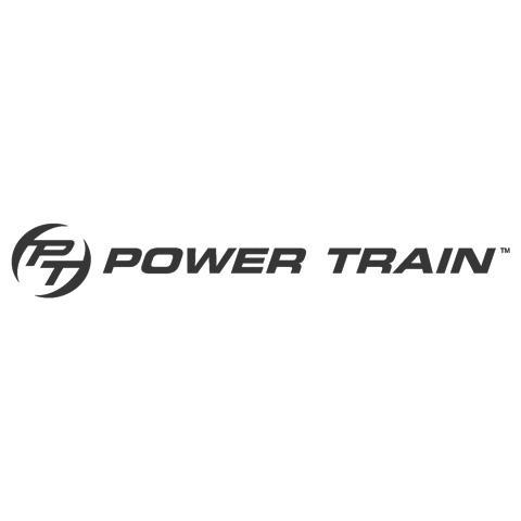Power Train Sport & Fitness Hillard