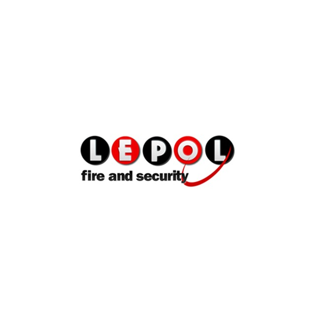 Lepol Fire and Security - Halifax, West Yorkshire HX3 6SN - 01422 240782 | ShowMeLocal.com