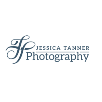 Jessica Tanner Photography