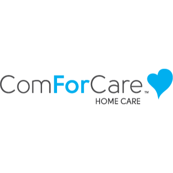 ComForCare Western Oakland County - Commerce Charter Township, MI 48390 - (248)956-7836 | ShowMeLocal.com