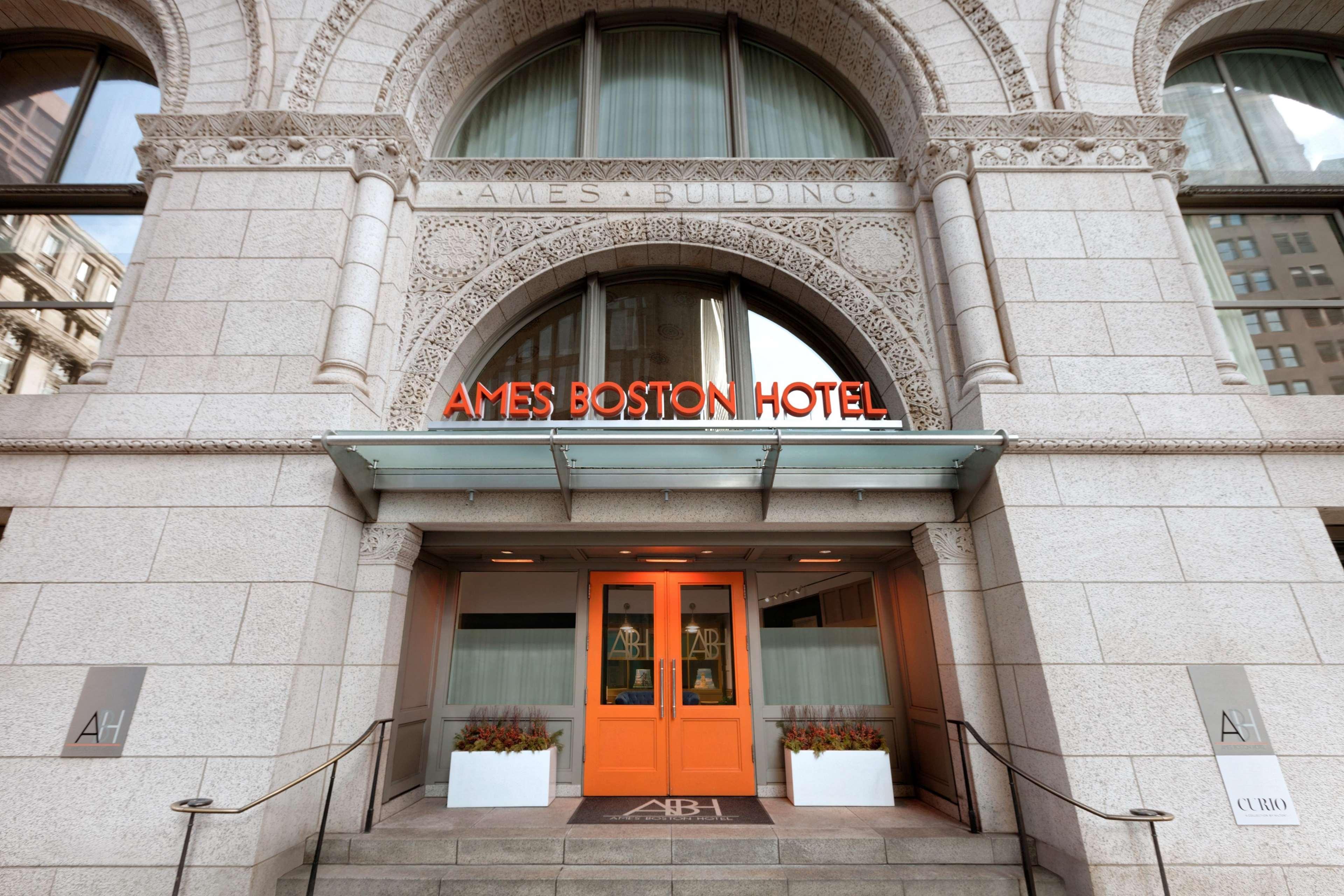 Cheap Motels In Boston Area