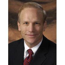 Kenneth B. Margulies, MD