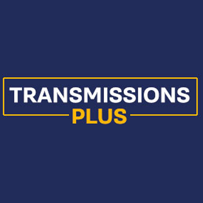 Transmissions Plus In Sioux Falls Sd 57104