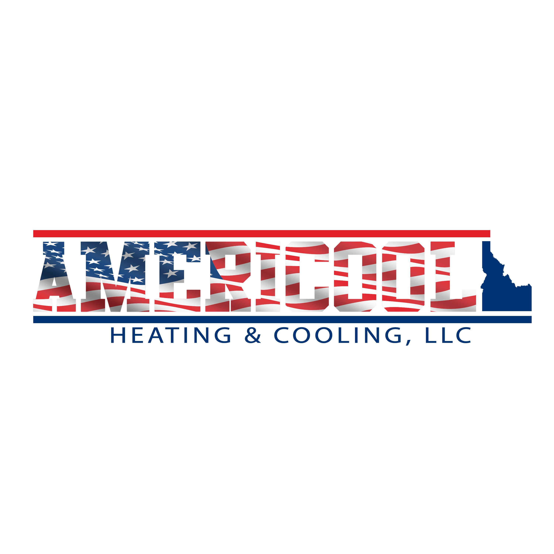 Americool Heating & Cooling, LLC