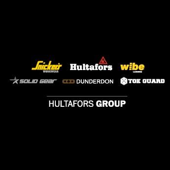 Hultafors Group Netherlands BV