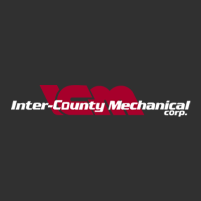 Inter County Mechanical Corp.