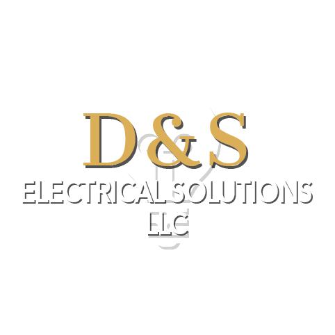 D&S Electrical Solutions LLC - Dallas, TX 75204 - (817)909-8599 | ShowMeLocal.com