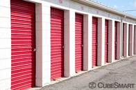 Image 5 | CubeSmart Self Storage