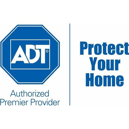 Protect Your Home - ADT Authorized Premier Provider - Austin, TX - Home Security Services