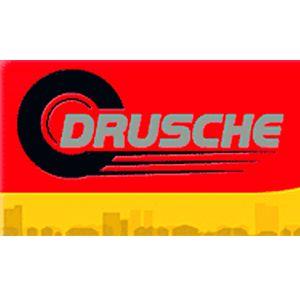 Abschlepp - Bergungsdienst Drusche e.K.