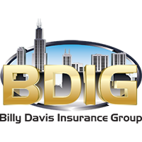The Billy Davis Insurance Group - Merrillville, IN - Insurance Agents