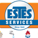 Estes Heating and Air