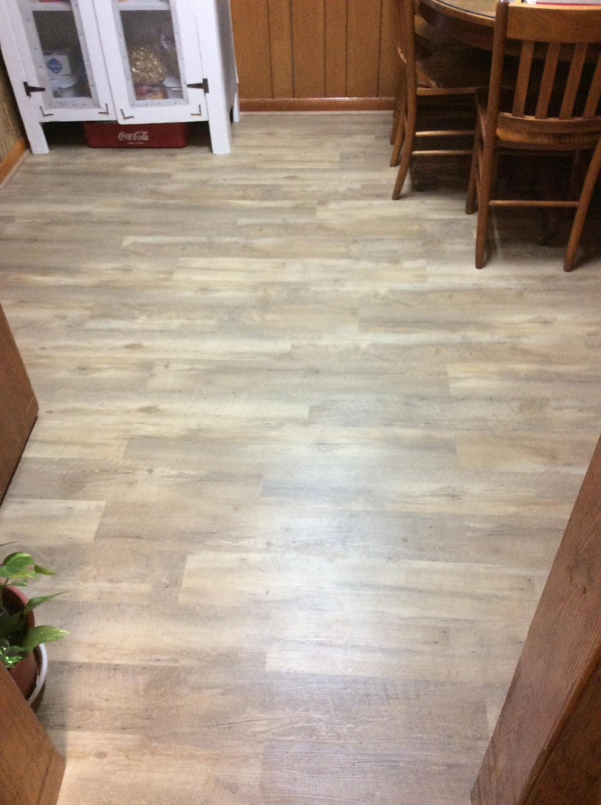 Bobby williamson flooring home improvement coupons near for Flooring places near me