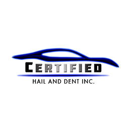 Certified Hail and Dent - Colorado Springs, CO 80904 - (719)634-3368 | ShowMeLocal.com