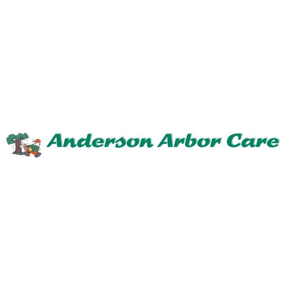 Anderson Arbor Care