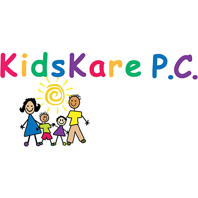 KidsKare PC Family Dentists- Las Cruces