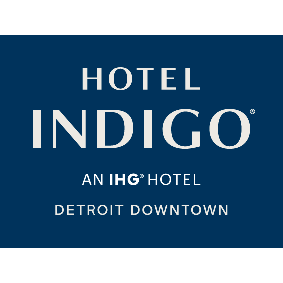 Hotel Indigo Detroit Downtown