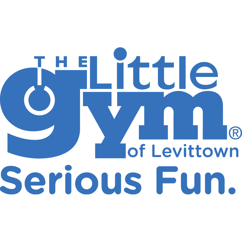 The Little Gym of Levittown