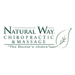Natural Way Chiropractic of Lynden