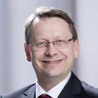 Jürgen Steinberg