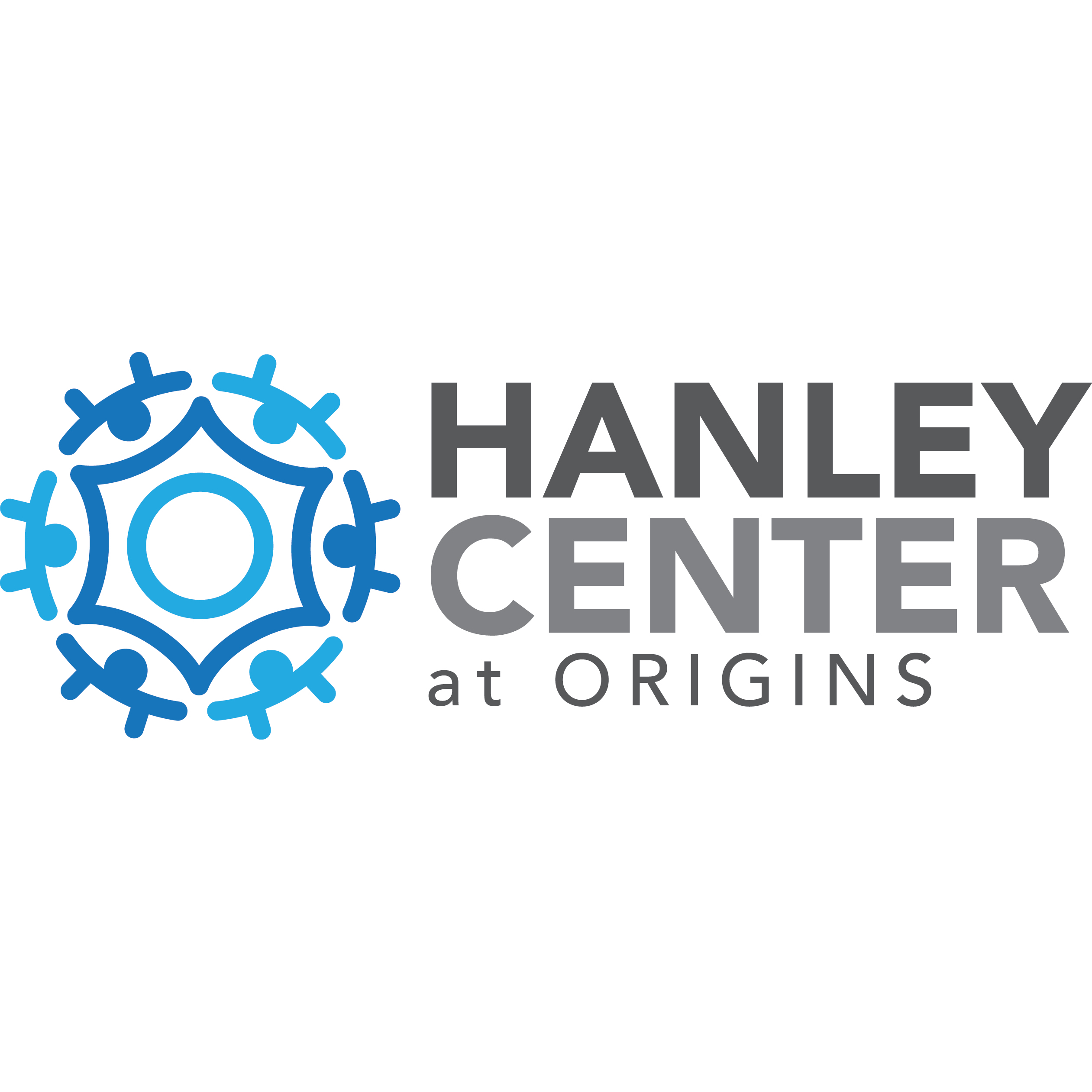 Hanley Center West Palm Beach