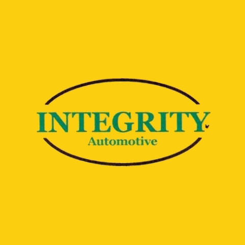 Integrity Automotive - Humble, TX - General Auto Repair & Service