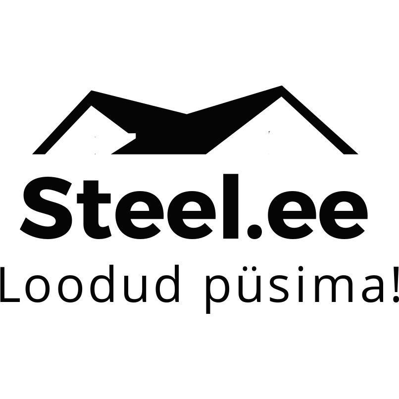 Steel.ee