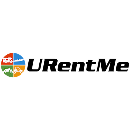 URentMe - Henderson, NV 89052 - (855)400-0082 | ShowMeLocal.com