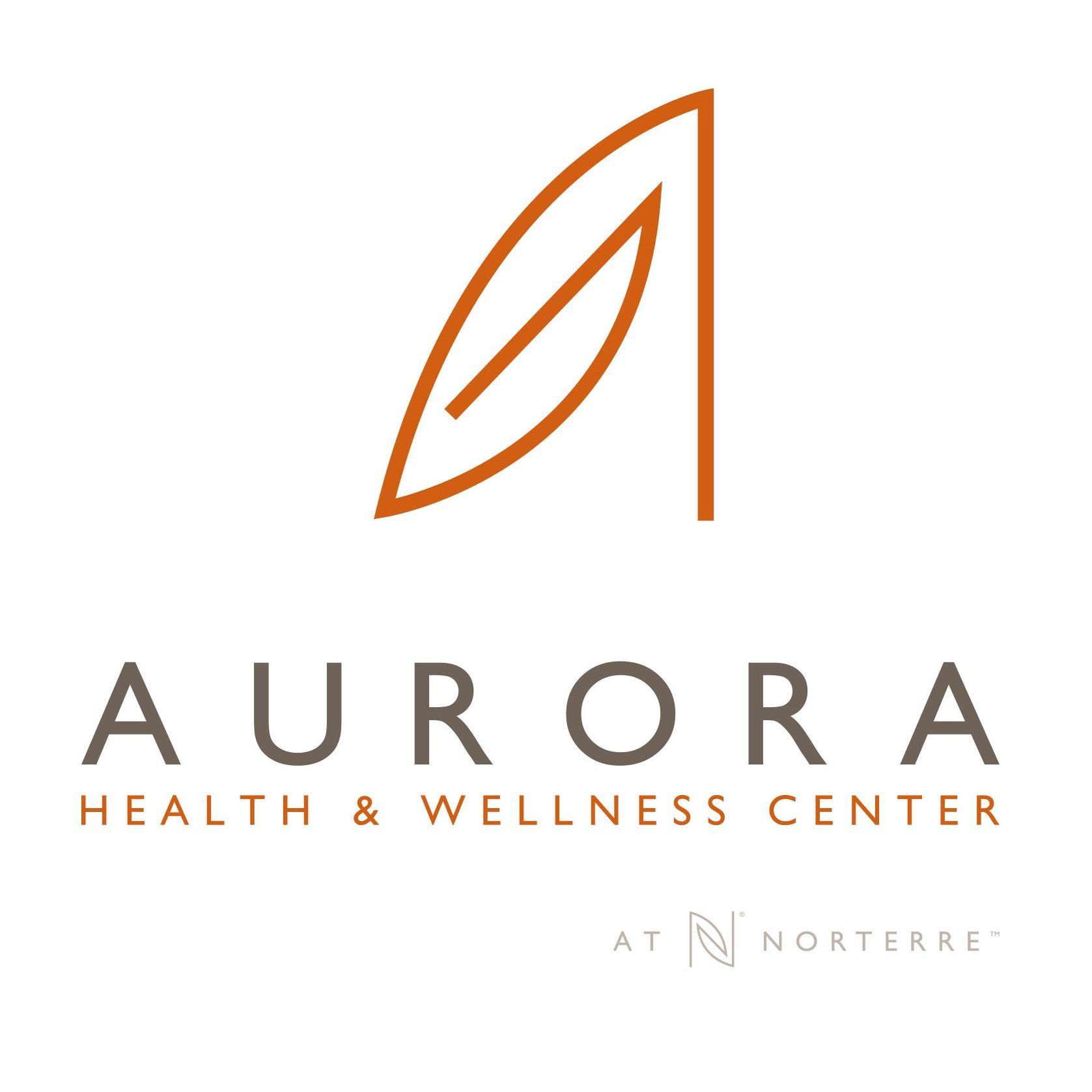 The Aurora Health & Wellness Center - Liberty, MO 64068 - (816)463-8930 | ShowMeLocal.com