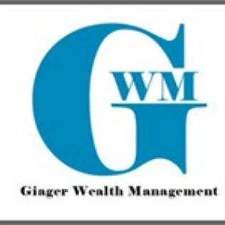 Giager Wealth Management