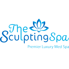 The Sculpting Spa