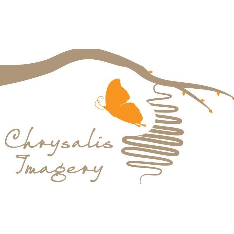 Chrysalis Imagery