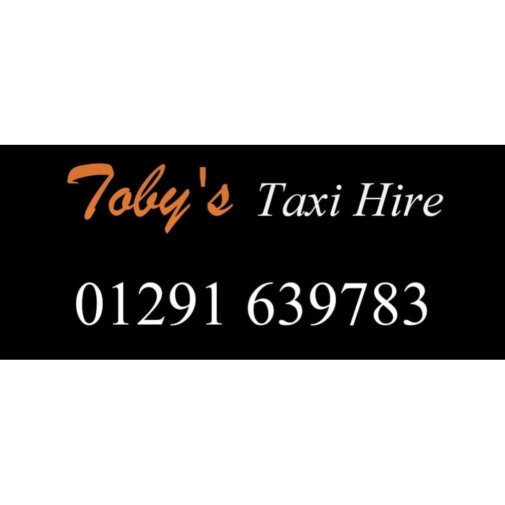 Toby's Taxis - Caldicot, Gwent NP26 4EU - 01291 639783 | ShowMeLocal.com