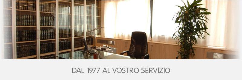 Vacirca Dr. Antonino