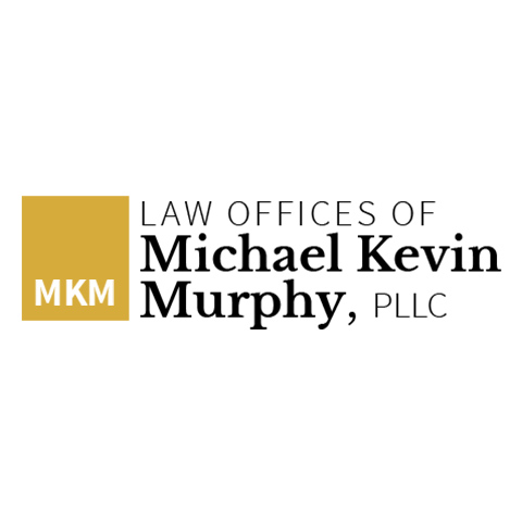 Law Offices of Michael Kevin Murphy, PLLC