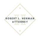 Robert L Herman Attorney