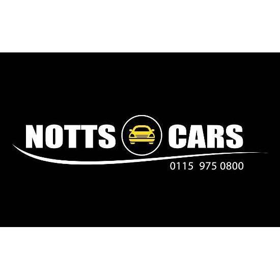 Notts Cars