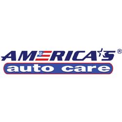 America's Auto Care