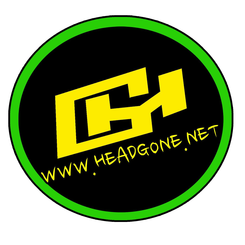 HEAD GONE INC