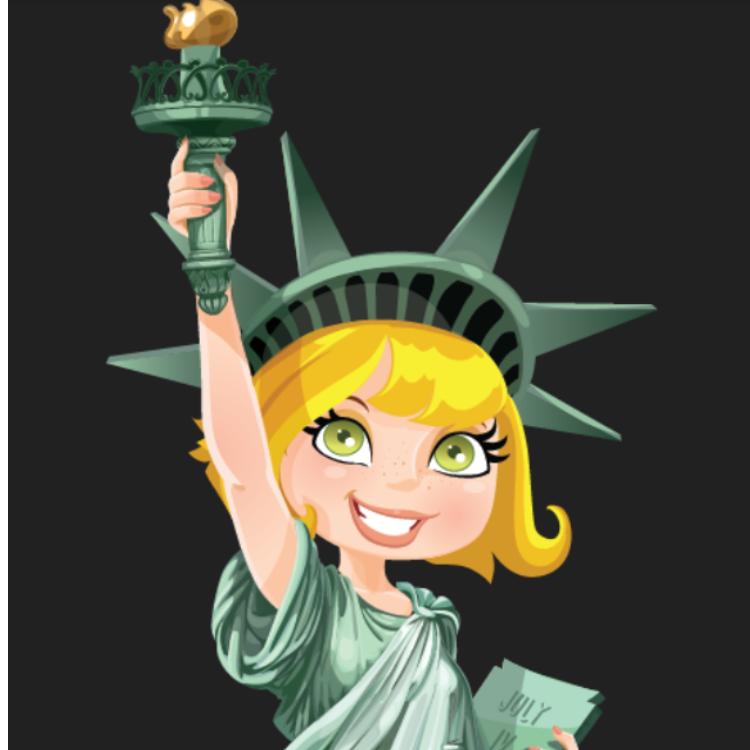 Liberty Locksmith