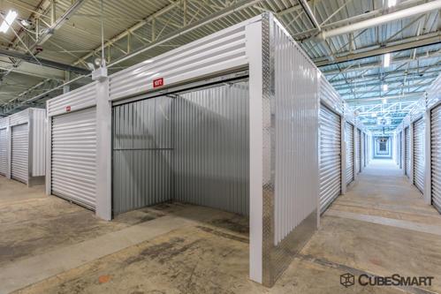 CubeSmart Self Storage Skokie (312)767-9910