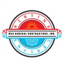 USA General Contractors, Inc.