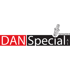 Dan-Special A/S