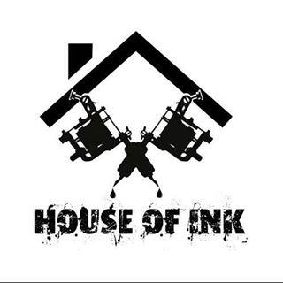 House of ink fresno california ca for 24 hour tattoo parlors near me