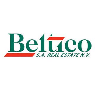 Beltico