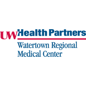 Watertown Regional Medical Center Lake Mills Clinic