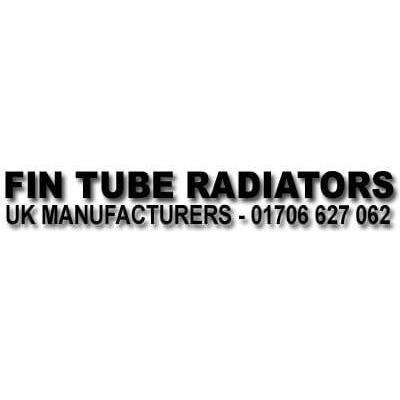 Fin Tube Radiators - Heywood, Lancashire OL10 4AP - 01706 627062   ShowMeLocal.com
