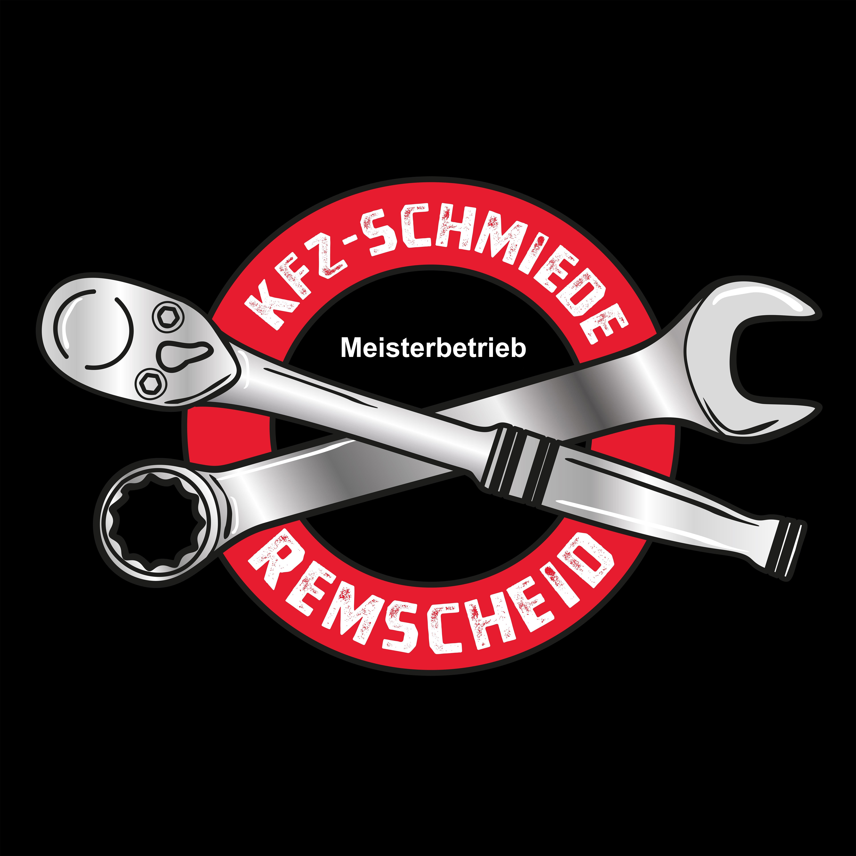 Bild zu KFZ-Schmiede Remscheid in Remscheid
