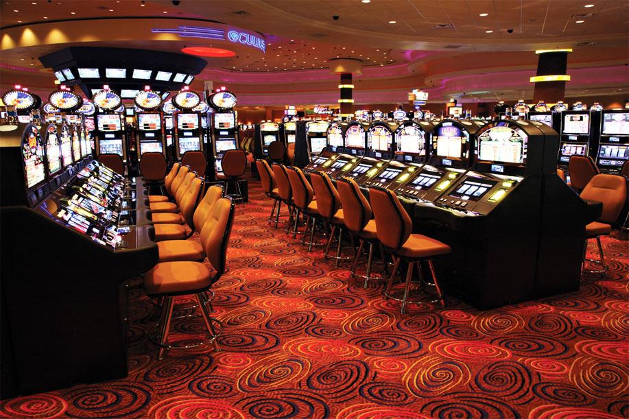 Отзывы казино вулкан онлайн